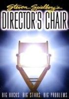 Steven Spielberg's Director's Chair (1996) plakat