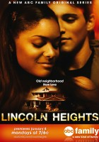 Lincoln Heights