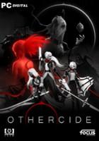 plakat - Othercide (2020)
