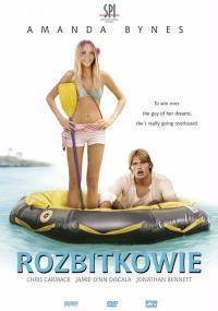 Rozbitkowie (2005) plakat