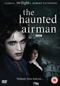 Nawiedzony lotnik (2006) plakat
