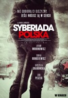 plakat - Syberiada polska (2013)