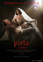 plakat - Pieta (2012)