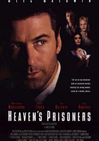 Więźniowie nieba