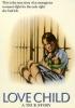 Dziecko miłości