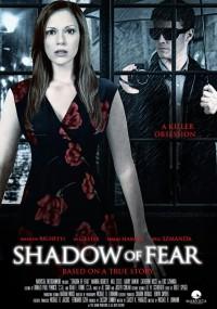 Groźne zauroczenie (2012) plakat