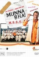 Doktor Munnabhai