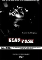plakat - Head Case (2007)