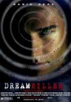 plakat - Dreamkiller (2010)