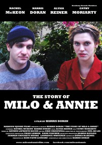 The Story of Milo & Annie