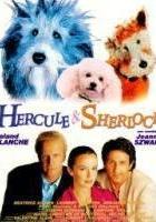 Herkules i Sherlock