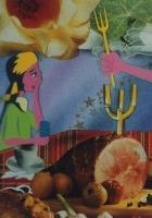 Oburzające dropsy (2000) plakat