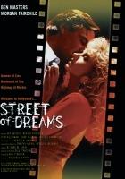 Street of Dreams (1988) plakat