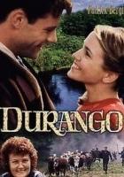 Durango (1999) plakat