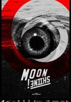 plakat - Moonshine (2013)