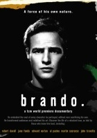 Brando (2007) plakat