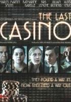 Ostatnie kasyno (2004) plakat