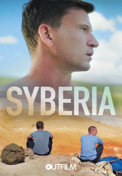 Znalezione obrazy dla zapytania: syberia film'