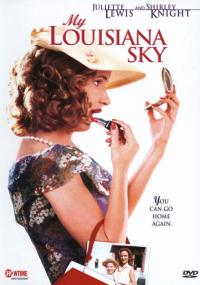 Niebo nad Luizjaną (2001) plakat