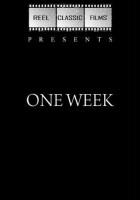 Jeden tydzień
