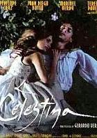 Celestyna (1996) plakat