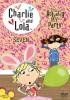 Charlie i Lola