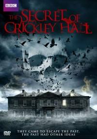 The Secret of Crickley Hall (2012) plakat