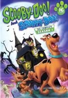 Scooby i Scrappy-Doo
