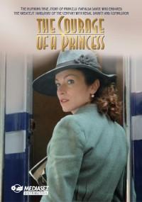 Księżniczka Mafalda di Savoia (2006) plakat