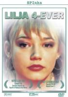 Lilja 4-ever(2002)
