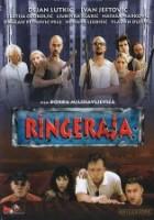 plakat - Ringeraja (2002)