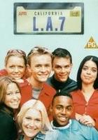 L.A. 7 (2000) plakat
