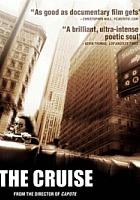The Cruise (1998) plakat