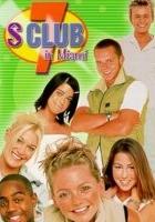 Miami 7 (1999) plakat