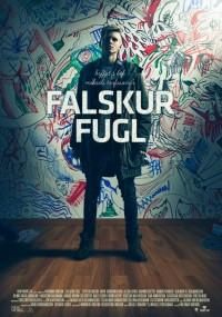 Falskur Fugl (2013) plakat