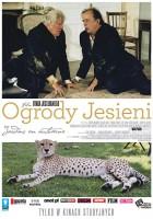 Ogrody Jesieni(2006)