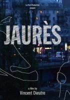 Stacja Jaurès