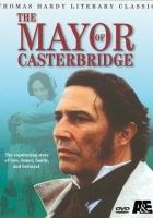 Burmistrz Casterbridge (2003) plakat
