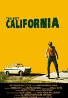 To nie Kalifornia