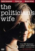 Żona polityka