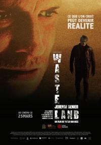 Wysypisko (2014) plakat