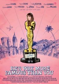 Daleko ci do sławy (2013) plakat