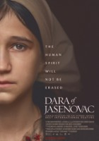 plakat - Dara iz Jasenovca (2020)