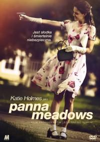 Panna Meadows (2014) plakat