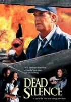 Śmiertelna cisza (1997) plakat