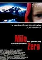 Od nowa (2001) plakat
