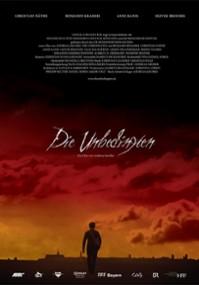 Die Unbedingten (2009) plakat