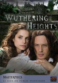 Wichrowe wzgórza (2009) plakat