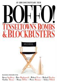Boffo! (2006) plakat
