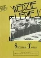 Będzie lepiej (1936) plakat